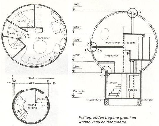 Bestand:Blueprint2.jpg